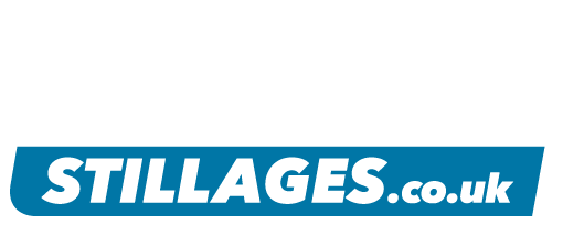 Metal Stillages Logo